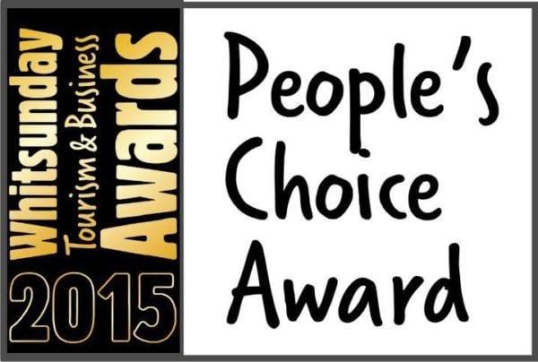 People's Choice Fb