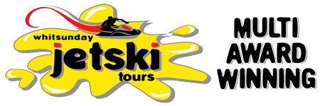 Whitsunday Jet Ski Tours
